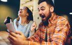Lotería de Navidad 2020: ¿Es seguro comprar un décimo por internet?