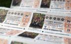 Las administraciones más famosas y que más premios han repartido en la Lotería de Navidad