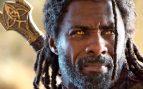 Idris Elba en Thor: Love and thunder